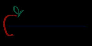 Southwest Louisiana Charter Academy Foundation, Inc. Logo